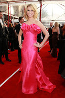 SAG Awards January Jones