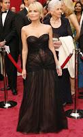 Kirstin Chenoweth Oscar's '08
