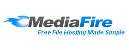 Visões 3[Demo 4.0] Mediafire-logo