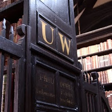 go to the chetham's library main website