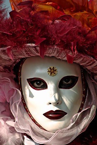 [mask1.jpg]