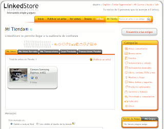 linkedstore More Adwords 5