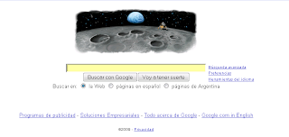GoogleLuna moreadwords