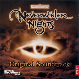 Neverwinter Nights Original Soundtrack