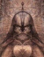 Wise Law Blog: The Da Vinci Mirrors Da Vinci Paintings Mirrored
