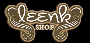Leenkshop Boutique