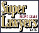 superlawyers 2010