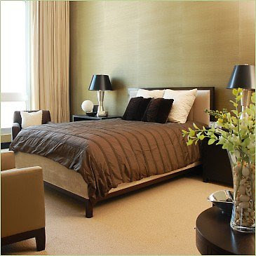 Bedroom Color Schemes - Bedroom Color Schemes - Zimbio