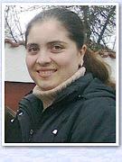 Trezorier- SARSA BACHIT ALINA IULIA