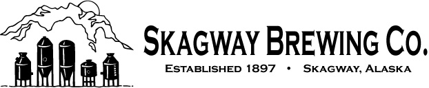Skagway Brewing Co.