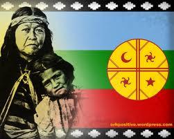 Dullin = Elegir (Vocablo Mapuche)