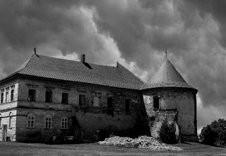 Banffy-Castle-Dracula