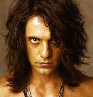 Media Planet: Crissangel.com MindFreak