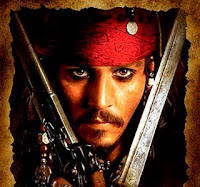 Pirates_of_the_Caribbean_Online_Game