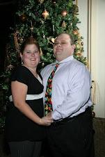 Eric & Brandi
