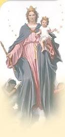 Instituto das Filhas de Maria Auxiliadora