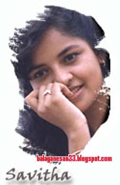 Savitha PROFILE