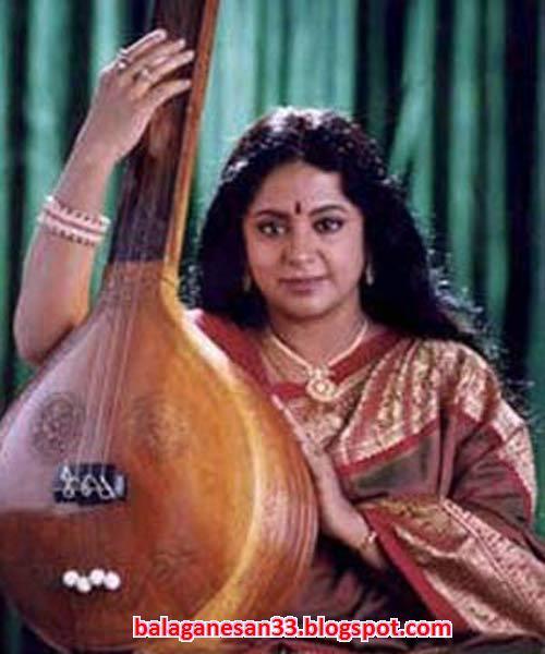 Mohan+babu+first+wife+sri+vidya