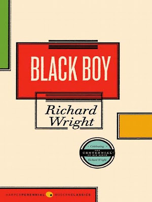 a research on the life of richard wright the author of black boy Black boy is a memoir of richard wright's childhood and young adulthood the first fourteen chapters were critics right to accuse wright of misunderstanding black life in this famous passage americainclassorg 9 wright's mother.