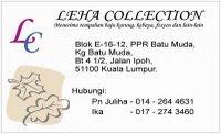 Baju Kurung RM30++ Sepasang