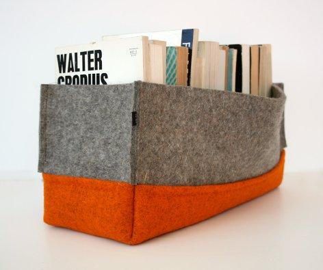 [book-orange-2_full.jpg]