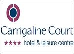 Carrigaline Court Hotel & Leisure Centre Gym Cork
