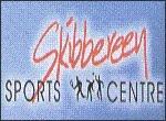 Skibbereen Sports Centre Gym Cork