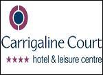 Carrigaline Court Leisure Centre Cork