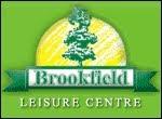 Brookfield Leisure Centre Cork