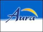 Aura Leisure Centre Cork