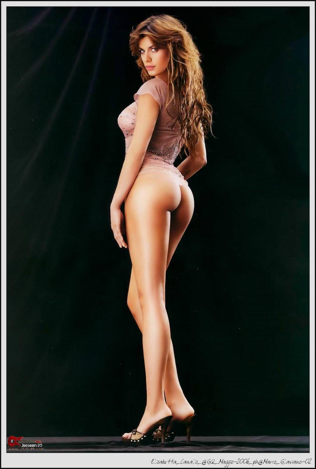 http://4.bp.blogspot.com/_Pynesjr0zZ4/S86gIAtx2GI/AAAAAAAAAoQ/Wi9HK3TfJQE/s1600/Elisabetta_Canalis_@GQ_Maggio-2006_ph@Marco_Glaviano-02.jpg