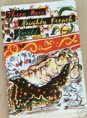 """Traduction américaine du """"Journal d'une femme de chambre"""", 2002"""