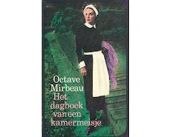 Traduction néerlandaise du Journal d'une femme de chambre