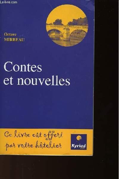 """""""Contes et nouvelles"""", Arcadia, 2002"""