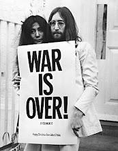 Pausa Perpetua a la Guerra.