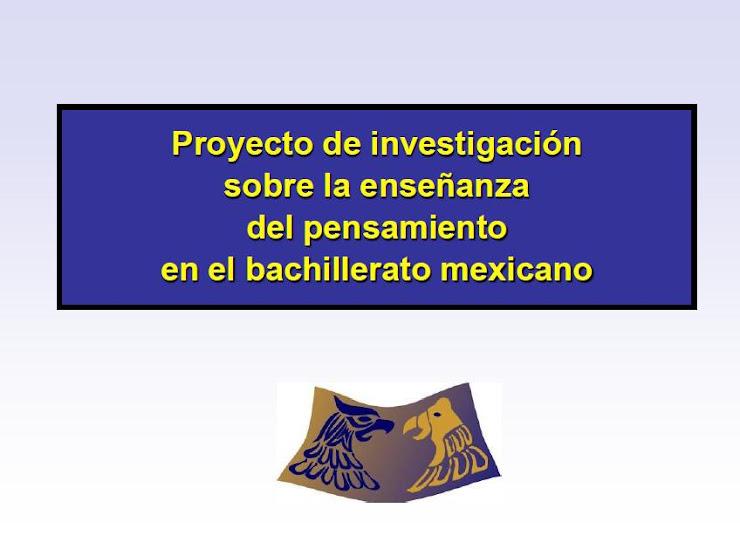 Presentacion en PowerPoint del proyecto