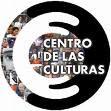 CENTRO DE LAS CULTURAS