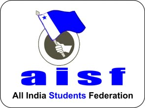 All India Students Federation: August 2009
