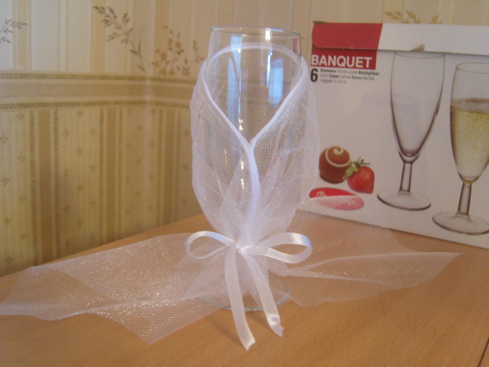 Свадебные украшения невесты сделанные своими руками
