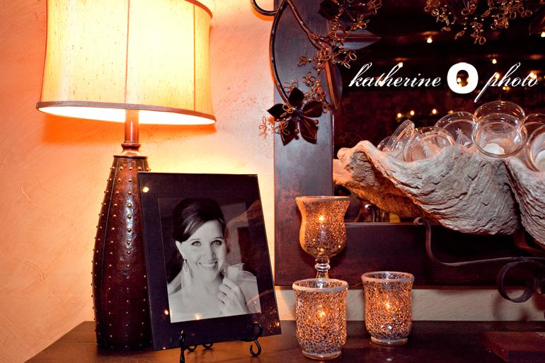 Ashley Bob The Wild Onion Wedding Katherineophoto
