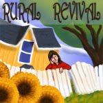 Rural Revival