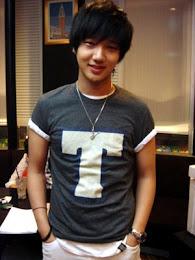 4 艺声 YeSung