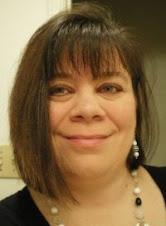 Stephanie Mosher