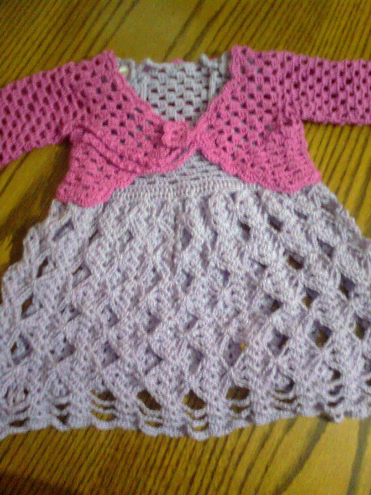 1200 x 1600 jpeg 313kB, Mariposa Tejida Tutorial Tejido Crochet Pic