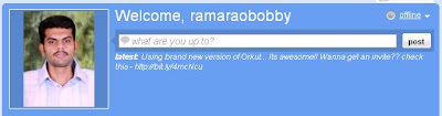 Orkut-status-updates-what-are-you-up-to