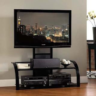 standsandmounts.com tv stands