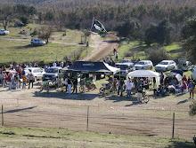 6H Portalegre 2008 - 2
