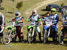 6H Portalegre 2008 - 6