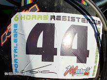 6H Portalegre 2008 - 12