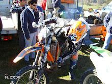 6H Portalegre 2008 - 13